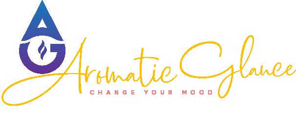 لمحة عطرية Aromatic Glance